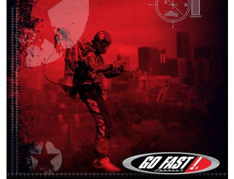 Jet Pack Intl to sell...Jet Packs