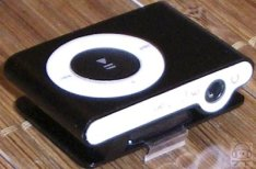 iPod Shuffle clone going cheap
