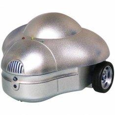 PicoBotz DIY robots