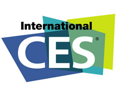 CES 2008 - What hapenned this week-end