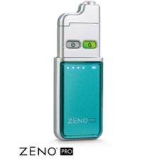 Zeno Pro Acne Clearing Device