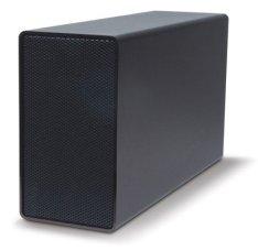 Lacie 1TB Desktop Hard Drive