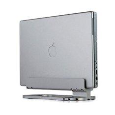 Vertical MacBook Dock