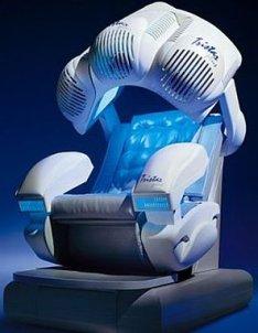 Tristar Massage Chair