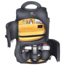 KATA Multimedia Backpack