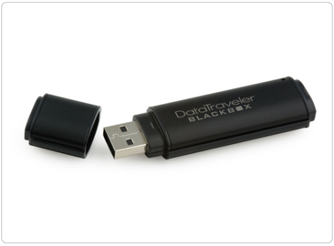 Kingston Issues Recall For Certain Thumb Drives