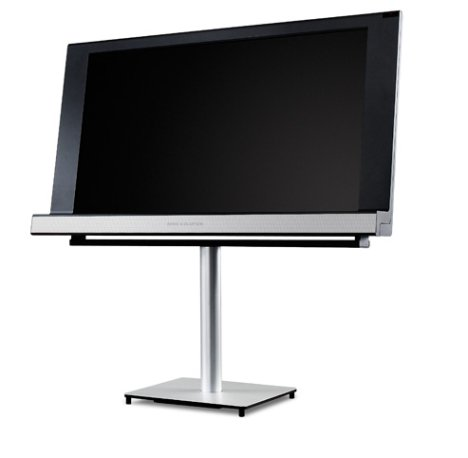 Bang & Olufsen BeoVision8 LCD TV