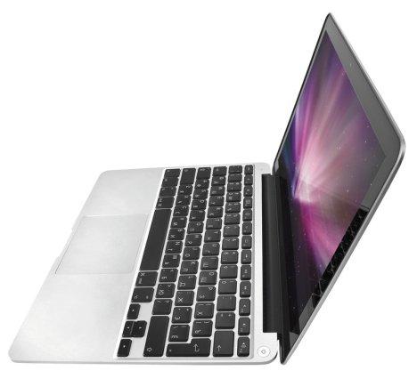 MacBook Mini Concept Sends Us Drooling