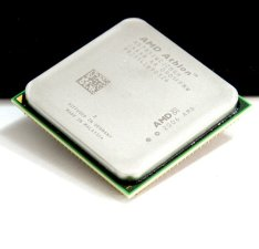 AMD Athlon X2 7850 Black Edition 2.8GHz Processor