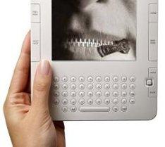 Text To Speech Kill Switch