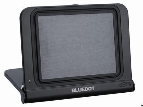 Bluedot BSP-S20K Flat Speaker