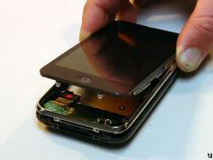 iPhone 3GS Costs $179 To Build (iSuppli)