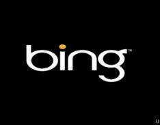 Bing Goes Mobile