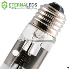 HydraLux-4 LED Light Bulb