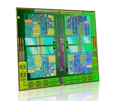 AMD Athlon II X4: quad-core computing under $100