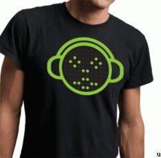 ThumbsUp Emoticon T-Shirt