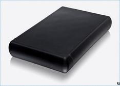 Freecom USB 3.0 hard drive