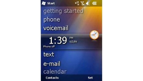 Rumor: Windows Mobile 7 Delayed till 2011?