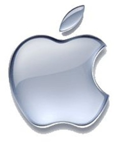 Developers Involved In Apple Tablet In Cone Of Silence