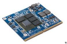 AMD unveils ATI Radeon E4690 Mobile PCI Express module