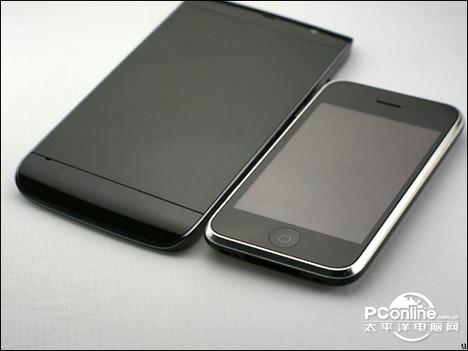 Dell Mini 5 prototype gets a sneak peek