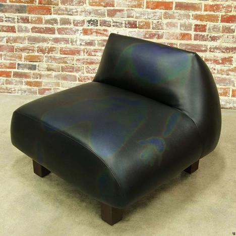 Love Handles Chair