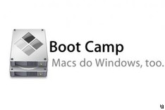 Apple offers Windows 7 support with Boot Camp update