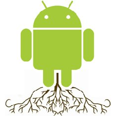 Universal Androot Hits The Market, One-click-rooting For 23 Android Phones