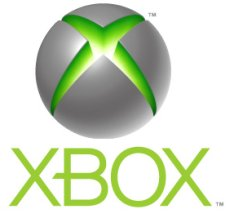 Speculation: Could We See An Xbox Gaming Tablet In The Future?