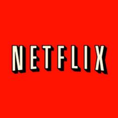 Time Warner Considering Longer Delay For Netflix, Redbox?