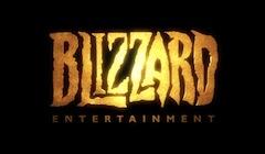 Blizzard Entertainment Next-Gen 'Titan' MMO Game Confirmed