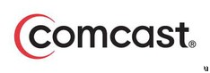 Comcast begins to test combo Internet-Cable device