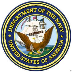 Navy's Mach 7 gun has 100 mile range