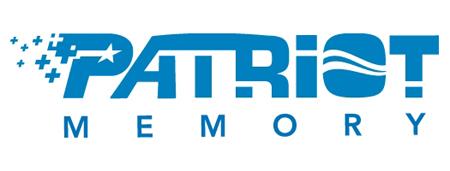 Patriot Announces Class 10 16 GB, 32 GB micro SDHC Memory Cards
