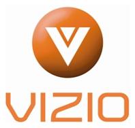 VIZIO 65-Inch Theater 3D Razor LED HDTV with Battery-Free Glasses