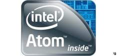 Intel Atom Oak Trail processors coming