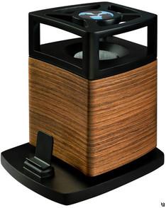Pet Acoustics My Pet Speaker