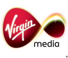 Virgin Media 100Mbps broadband service coming