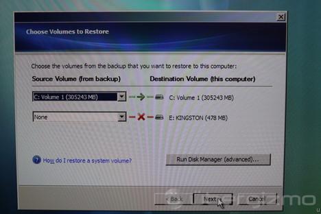 HP MediaSmart Server EX495 Review