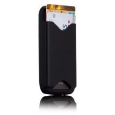 Google Nexus One ID Credit Card Case