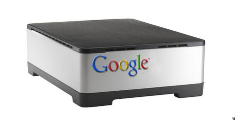 Panasonic Claims Google TV Sets Will Be Expensive