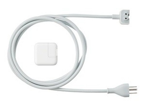 Your iPad May Have Trouble Charging On Certain USB Ports