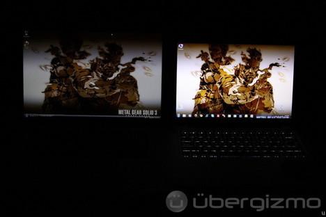 New Macbook Pro Gets Better Windows Power Management
