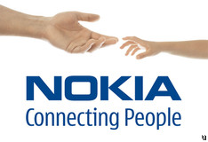 Nokia tablet with speedy graphics could be in the works