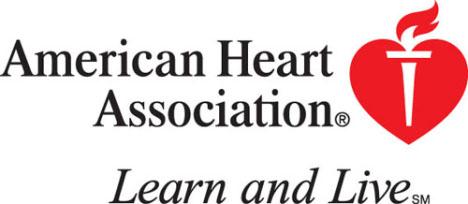 American Heart Association Backs The Nintendo Wii
