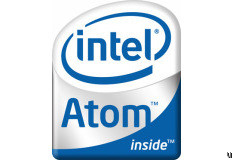 Intel states recommended pricing for dual core Atom netbooks