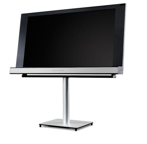 Bang & Olufsen BeoVision 8 LCD TV