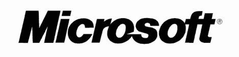 Microsoft To Bring The Core Of Its Desktop OS To Smartphones Via Menlo?