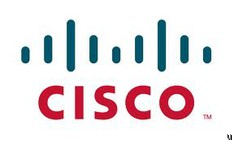Cisco works on Wi-Fi-enabled Flip camcorder
