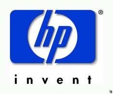 HP teams up with Yahoo, brings targeted ads to printers
